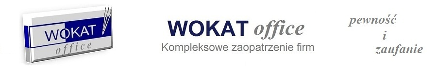 WOKAT Office on-line
